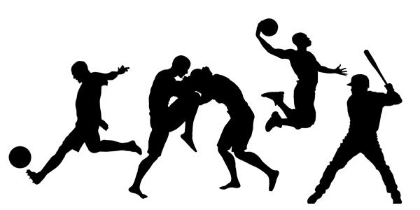 กีฬาเสมือนจริง มีอะไรบ้าง