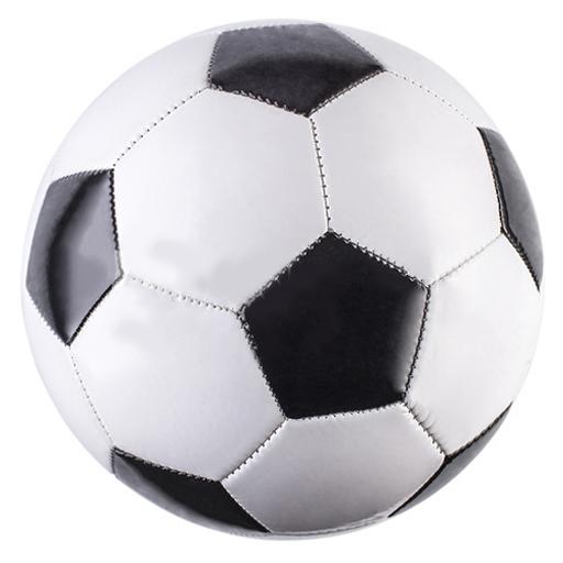 วิธีแทงบอล บอลเต็ง บอลสเต็ป บอลสูงต่ำ ในเว็บสโบเบท